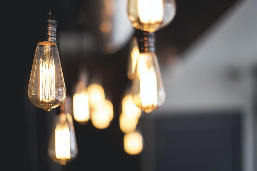 Iluminação de interiores: 8 exemplos que você precisa conhecer